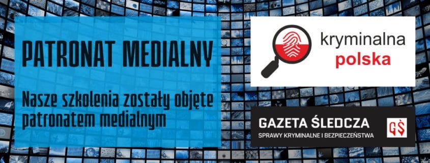 Patrona medialny
